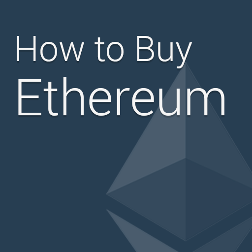 How to Buy Ethereum on Coinbase